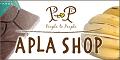 APLA SHOP